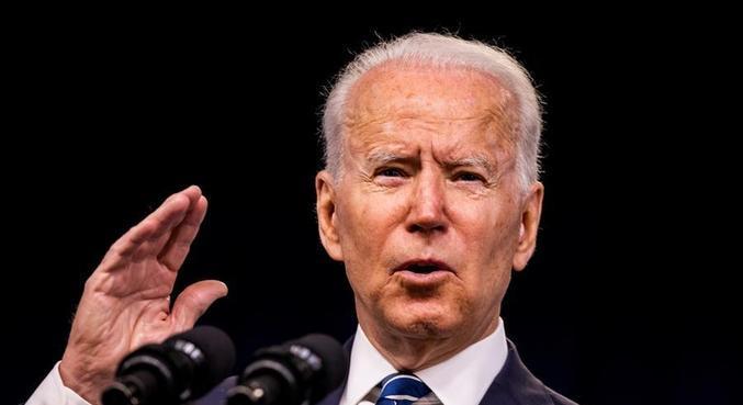 Biden tenta fortalecer os laços com o Japão para combater a ascensão da China