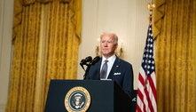 Biden chega a 30 dias no poder com recorde de decretos