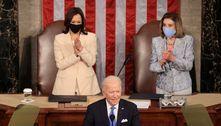 Biden enaltece vacinação e diz que criará milhões de empregos