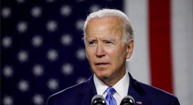 Durante a campanha, Biden já expressou alguns de seus planos para a política interna e externa dos EUA