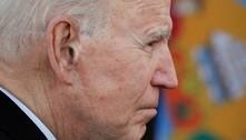 Biden vai anunciar volta a Acordo do Clima e fim de muro com México