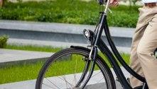 Bicicletas compartilhadas voltam à Lagoa da Pampulha após 6 meses
