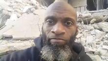 Jornalista americano é libertado 6 meses após sequestro na Síria
