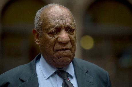 Bill Cosby terá pena divulgada em setembro