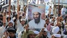 Dez anos após morte, Bin Laden continua um ícone jihadista