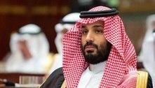 Arábia Saudita torturou ativistas em prisão, diz Anistia Internacional