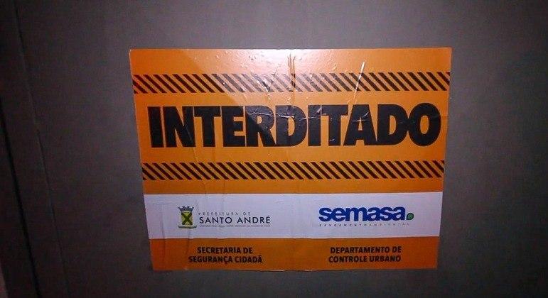 Polícia fecha bingo clandestino com 40 apostadores em Santo André, na Grande SP