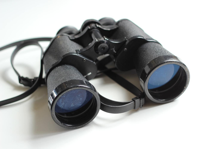 Um manual para espionar alguém nas redes sociais sem deixar
