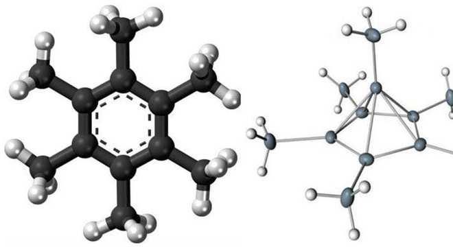 Bioquímica, o que é? Definição, o que estuda, função e metabolismo