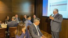 DF: Fundo imobiliário vai financiar expansão de parque tecnológico