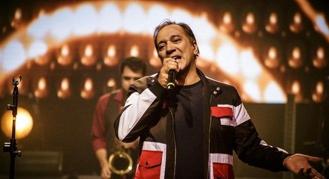 Biquini Cavadão registrou turnê de sucesso no disco 'Ilustre Guerreiro'