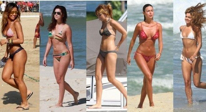 O modelo preferido entre as famosas e as brasileiras. Mas requer alguns cuidados para ser usado!