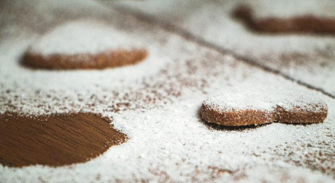 biscoito amanteigado rafaela rissoli
