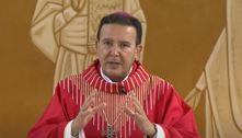 Bispo de Rio Preto (SP) renuncia após vazamento de vídeo íntimo