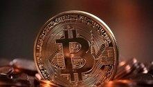 Alemão esquece senha e pode perder R$ 1 bilhão em Bitcoins