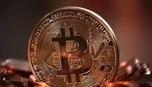 CVM multa acusados por oferta irregular de criptomoedas