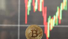Valor de mercado de criptomoedas supera US$ 1 trilhão pela 1ª vez