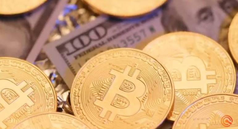 Operação Kryptos pretende desarticular organização criminosa responsável por fraudes bilionárias envolvendo criptomoedas