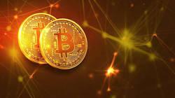 Visão de mercado: Bitcoin e Tether