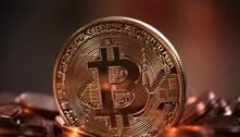 El Salvador é 1º país a autorizar bitcoin como moeda corrente