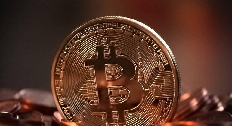 Londres faz apreensão recorde de criptomoedas por lavagem de dinheiro