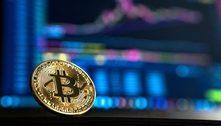 Bitcoin volta aos US$ 50 mil após banco dos EUA retomar negociações