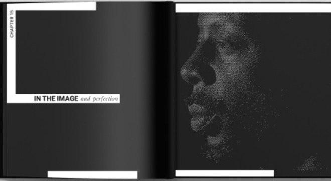 Pelas páginas de Black Box desfilam personalidades e grandes descobertas