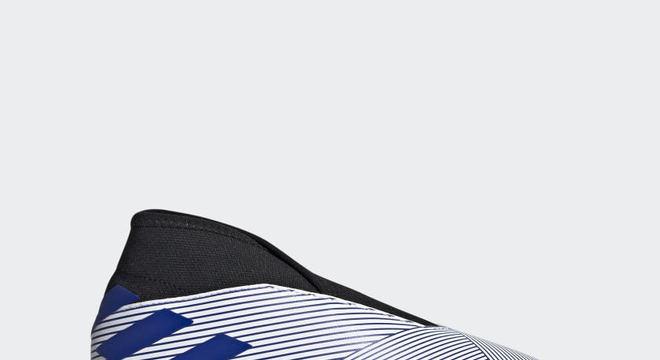 Black Friday 2020: Adidas faz promoções de chuteiras até 55% off