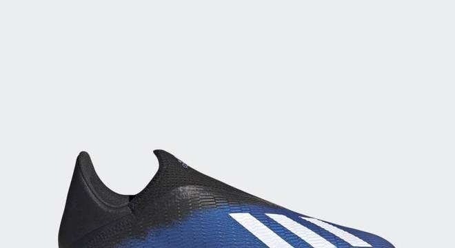 Black Friday 2020: Adidas, os melhores tênis esportivos em promoção