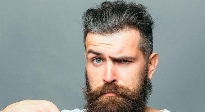 Black Friday 2020: melhores produtos para cuidar da barba em promoção