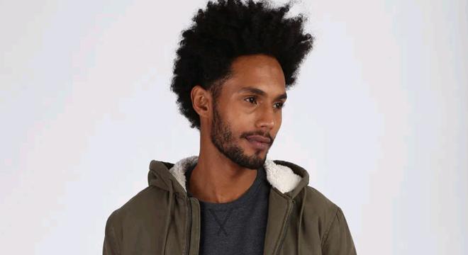 Black Friday 2020: moda masculina até 60% off na C&A