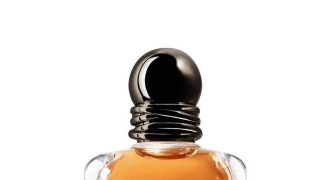 Black Friday 2020: os melhores perfumes importados em promoção