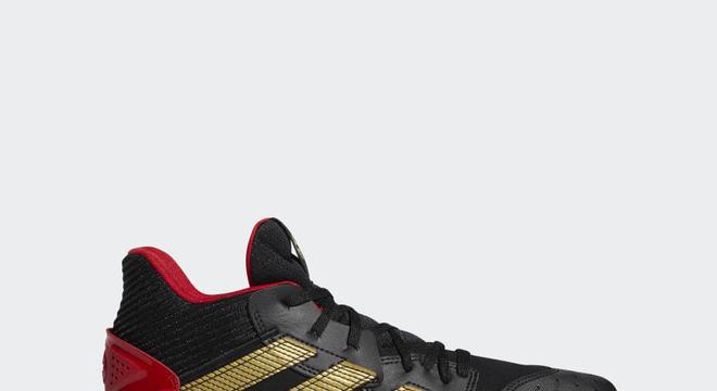 Black Friday 2020: os melhores tênis esportivos da Adidas em promoção