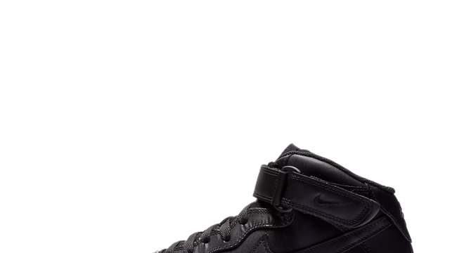 Black Friday 2020: os tênis mais versáteis da Nike em promoção