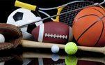 Black Friday 2020: promoções de artigos e equipamentos esportivos para começar 2021 cuidando da saúde
