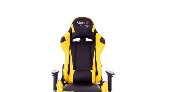 Black Friday 2020: promoções de cadeiras gamers para você jogar com mais conforto