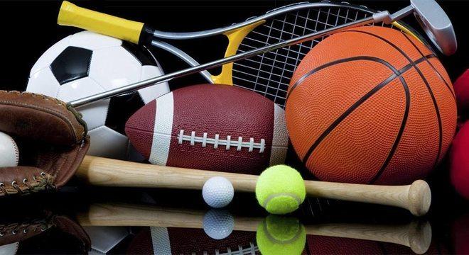 Black Friday 2020: promoções de equipamentos esportivos para começar 2021 cuidando da saúde