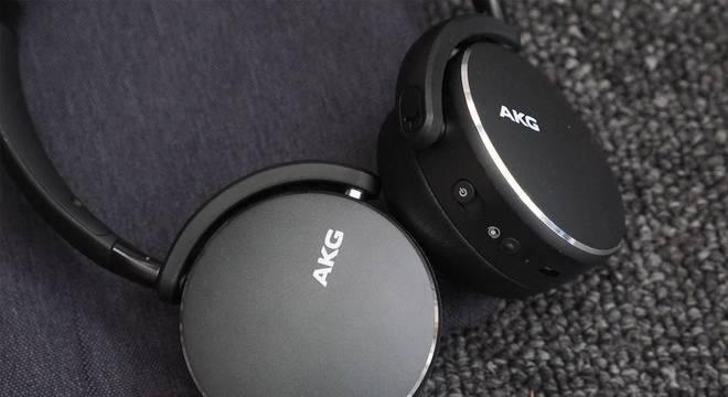 Black Friday 2020: promoções de fones de ouvido e headsets com som de qualidade