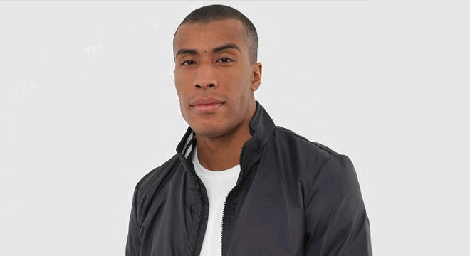 Black Friday 2020: promoções de moda masculina até 70% off para virar o ano com estilo