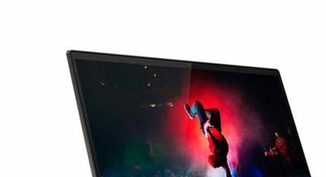 Black Friday 2020: promoções de notebooks e PCs com bom desempenho