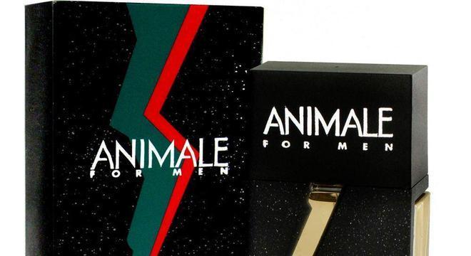 Black Friday 2020: promoções dos perfumes masculinos mais vendidos