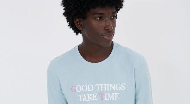 Black Friday 2020: Promoções em moda masculina para ficar por dentro das tendências em 2021
