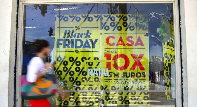 Procon de São Paulo registra em 70% das lojas vistoriadas alguma infração