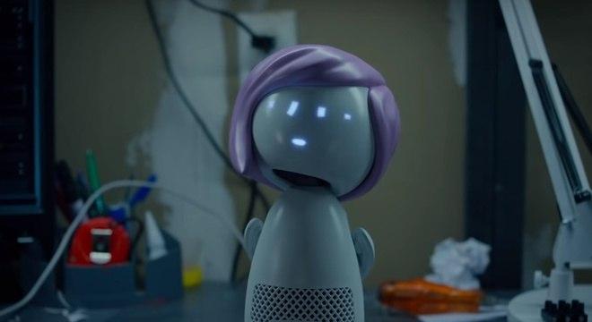 Black Mirror: confira os trailers individuais dos três novos episódios