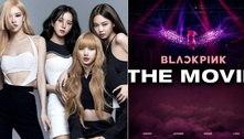 Fenômeno do K-Pop, BLACKPINK bate recorde nos cinemas
