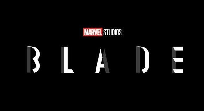 Blade | Stacy Osei-Kuffour, de Watchmen, será a roteirista do filme
