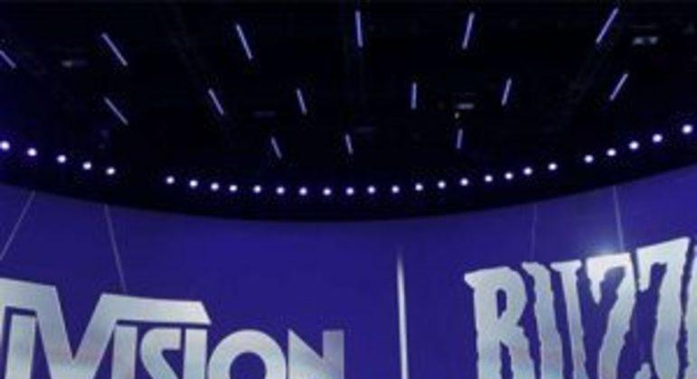 Blizzard remove nome de ex-diretor em World of Warcraft após denúncias de assédio