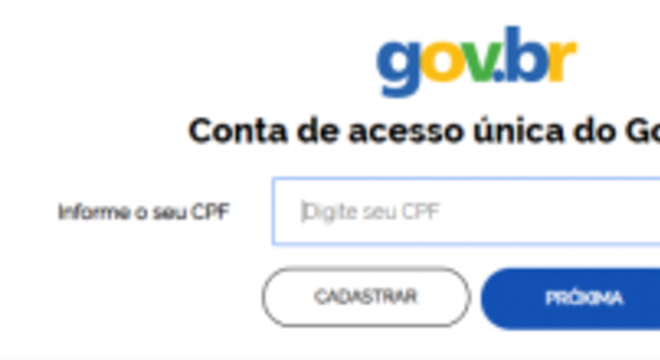 Blog QG do Enem
