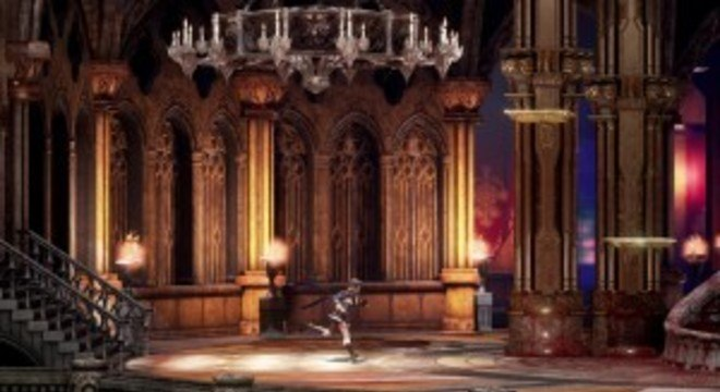 Bloodstained: Ritual of the Night terá versões para iOS e Android