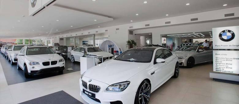 BMW também amplia prazo de garantia válido para as marcas Mini e BMW Motorrad